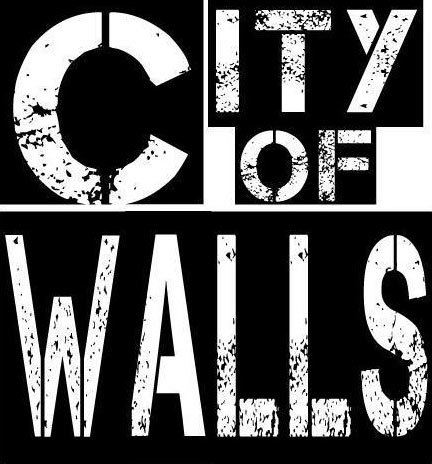 Welcome to Kowloon - City Of Walls